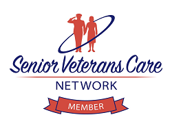 ComForCare | In-Home Senior Care | Montgomery County, PA - SVCN - Member Badge png 2